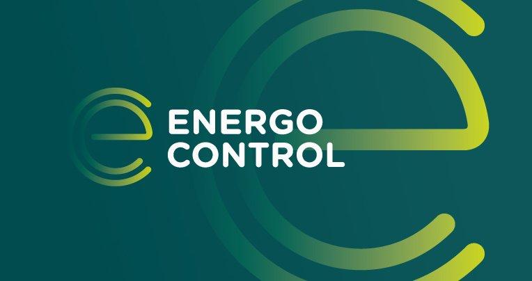 Energo Control